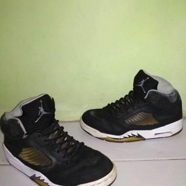 quality design fda69 cb22d Air Jordan 5 Retro