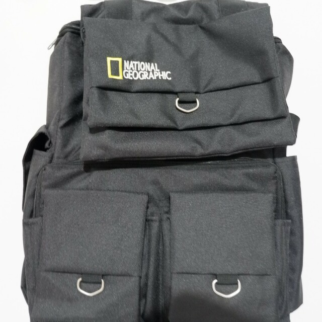 Camera Backpack National Geographic 20591dde60