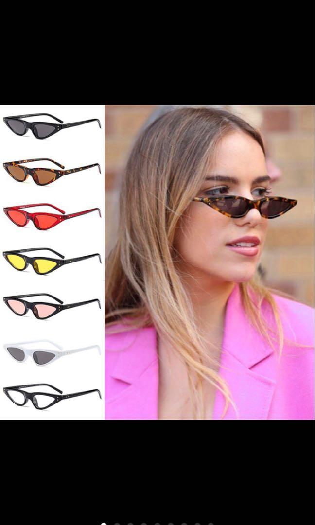 Hits sunglasses