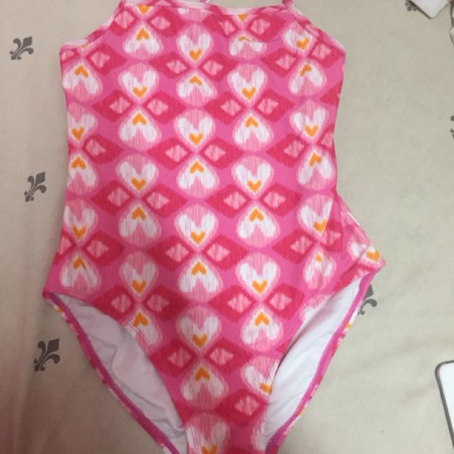 imported swimsuit sale