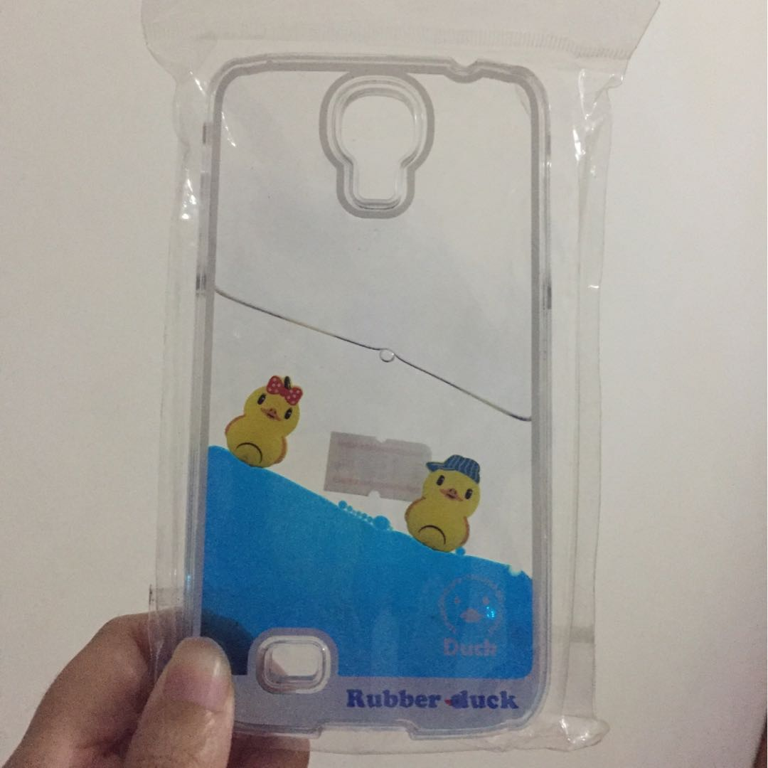 Jual Murah Case Samsung S4