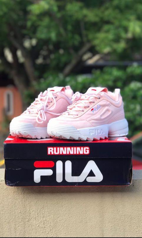 kasut sport fila Sale Fila Shoes, Fila