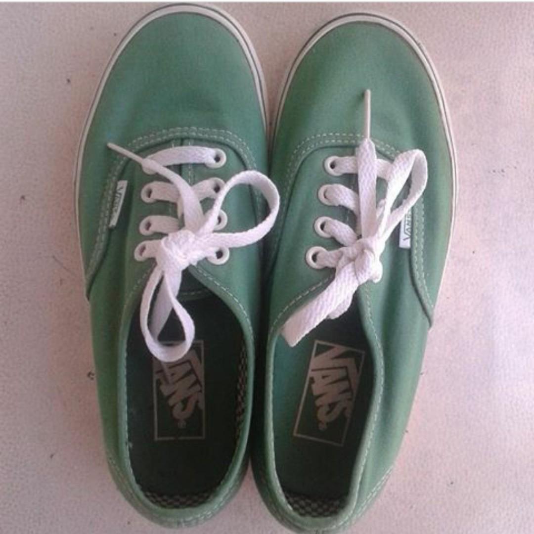 7defc9b535b04 Home · Women's Fashion · Shoes. photo photo photo