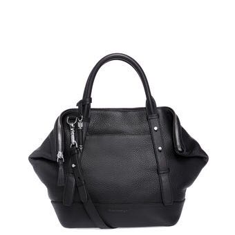 Mackage Leather Tote