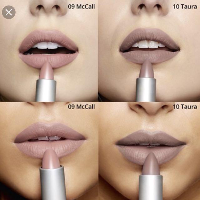 全新-Maybelline Gigi Hadid color sensation lipstick  Gigi Hadid 聯名款 極綻色 絲絨霧光唇膏
