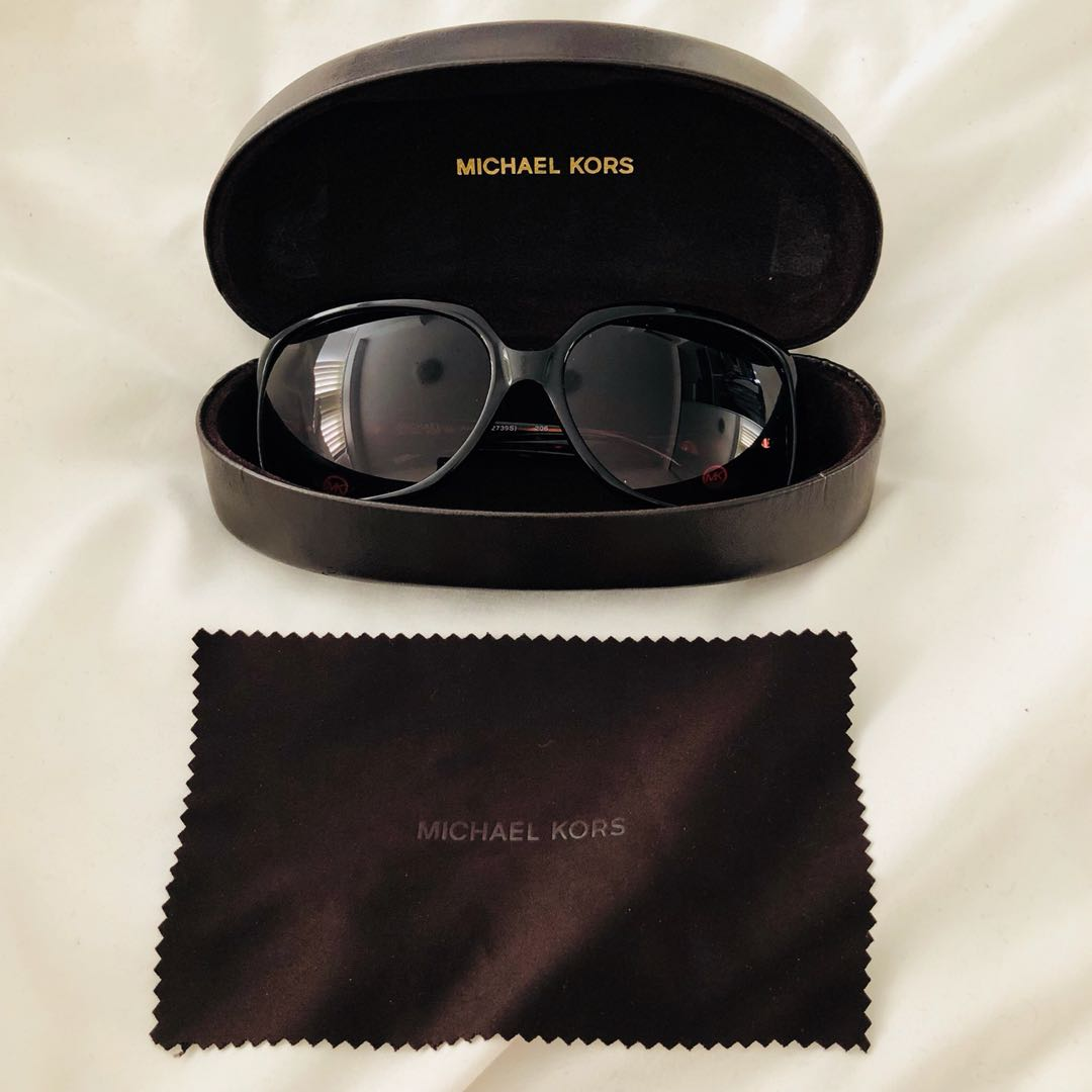 Michael Kors Sunglasses (Sunnies)