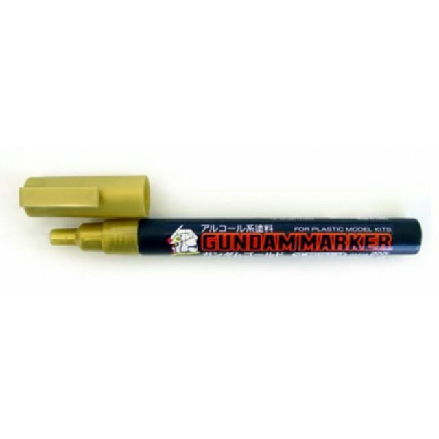 Mr Hobby Mr Gold Marker GM04