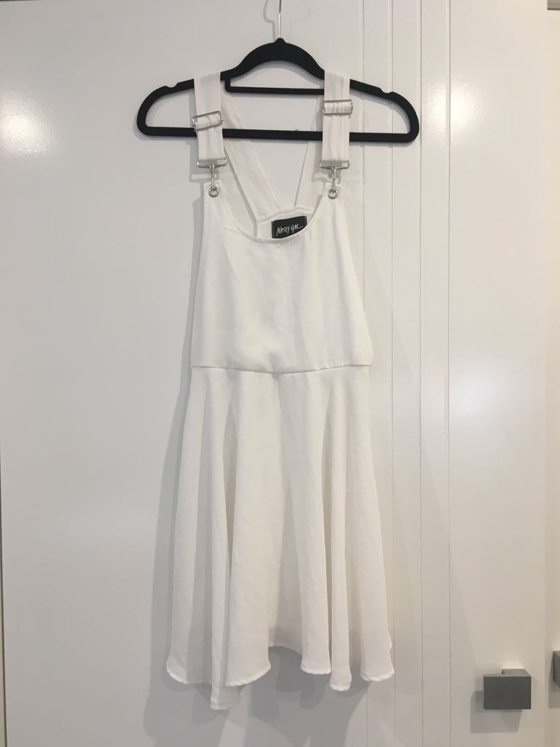 NASTY GIRL DRESS size small