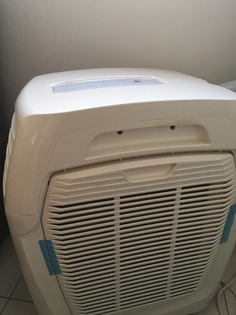 Portable air condition for sale