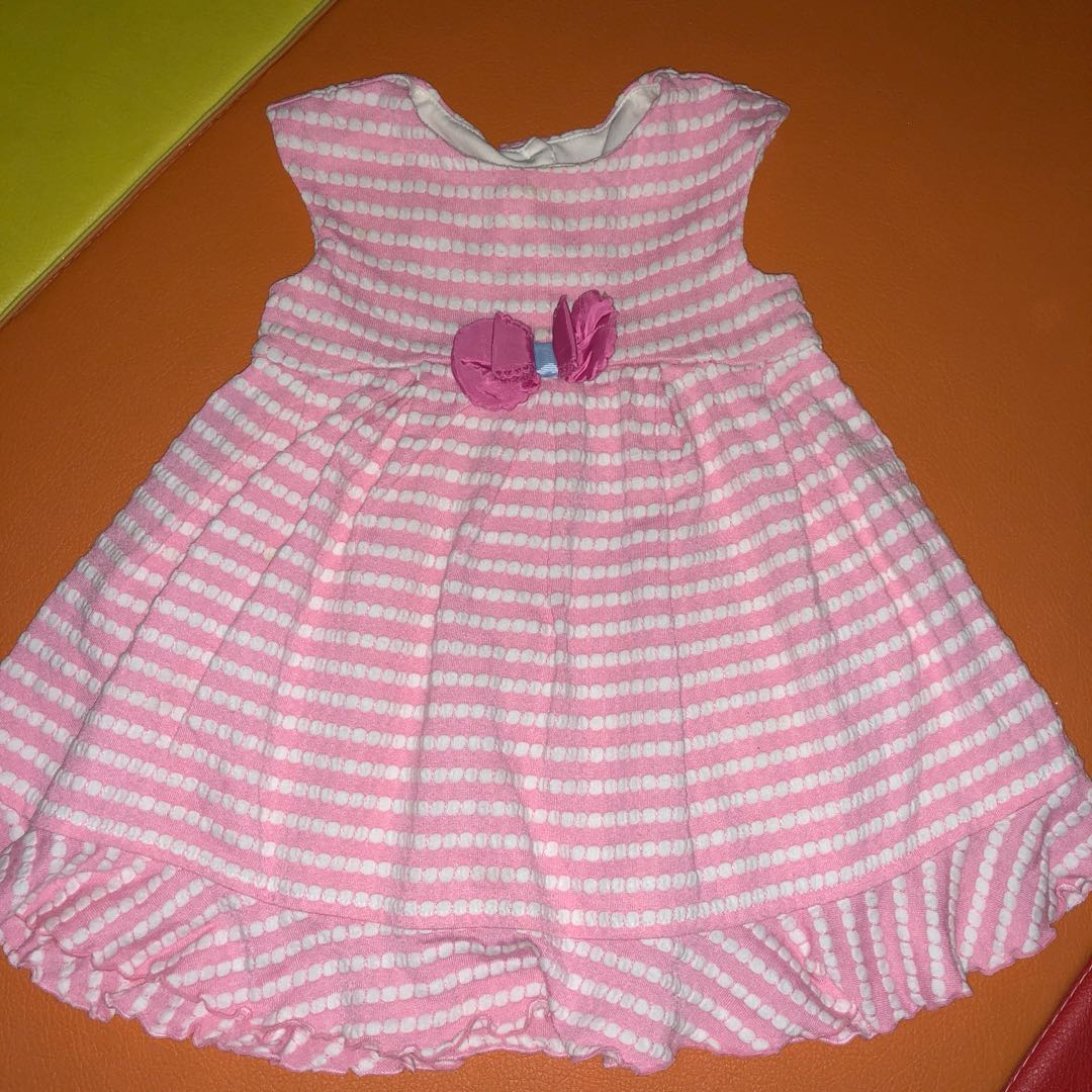 preloved dress bayi