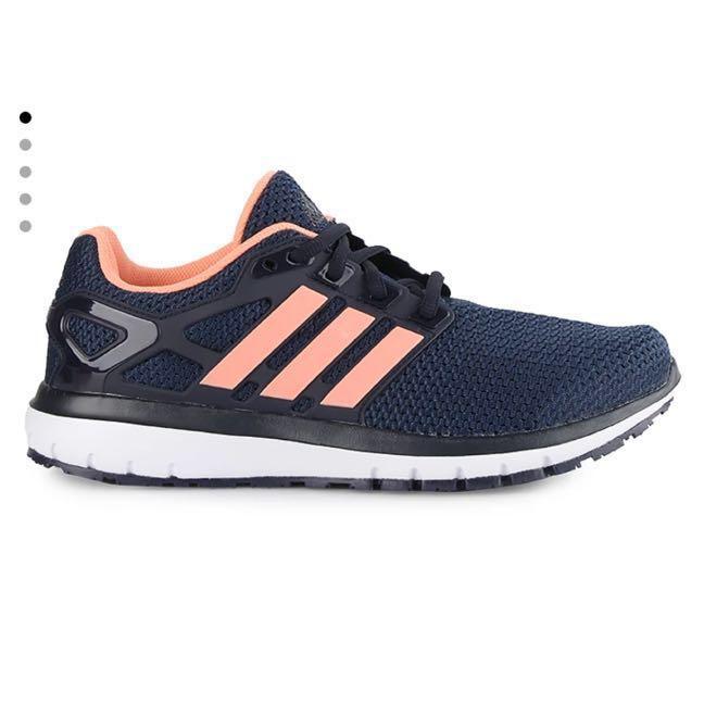 Reprice! Adidas Sneakers