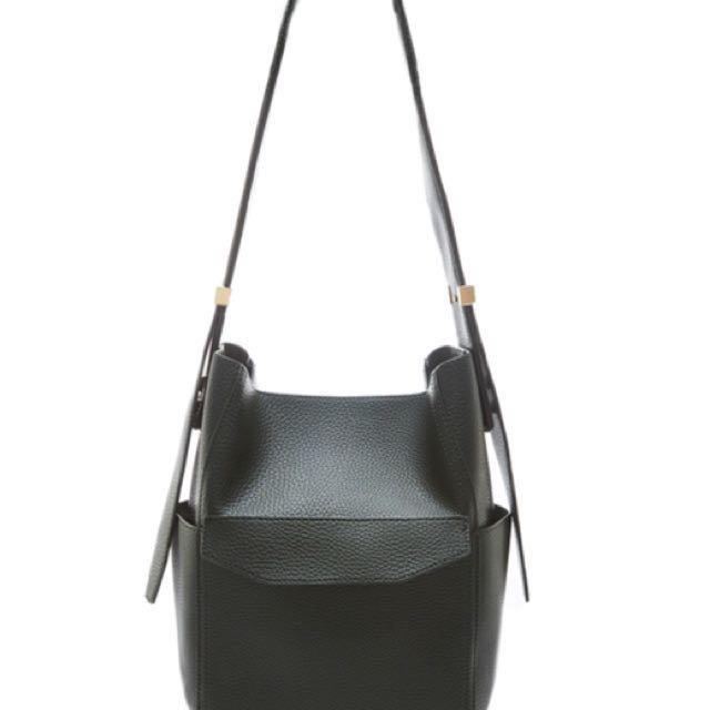 a9d8af9ca32e Home · Women s Fashion · Bags   Wallets. photo photo photo