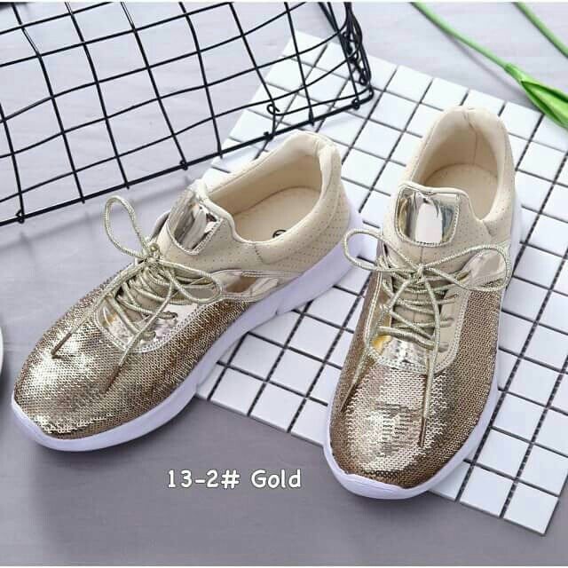Sepatu Sneakers Style Blink 62acf4f478