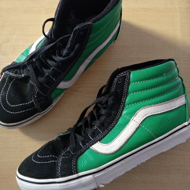 5967753447aeab Beranda · Fesyen Pria · Sepatu · Sneakers. photo photo ...