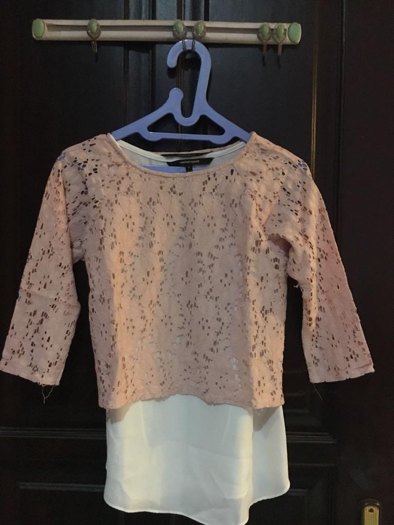 shop at velvet shirt