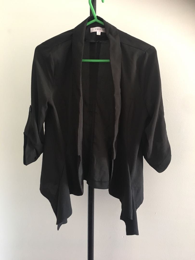 Size 10 cardigan