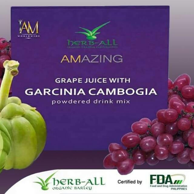 Garcinia cambogia stop payment photo 7