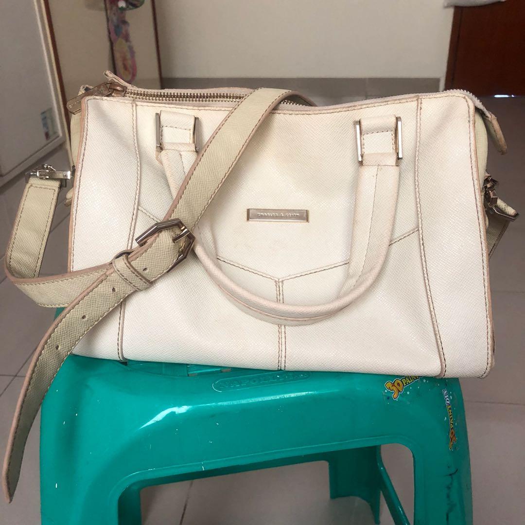 Sling / hand bag