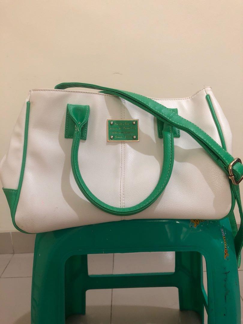 Sling/ hand bag