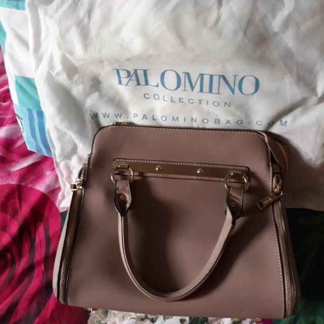 Tas Palomino
