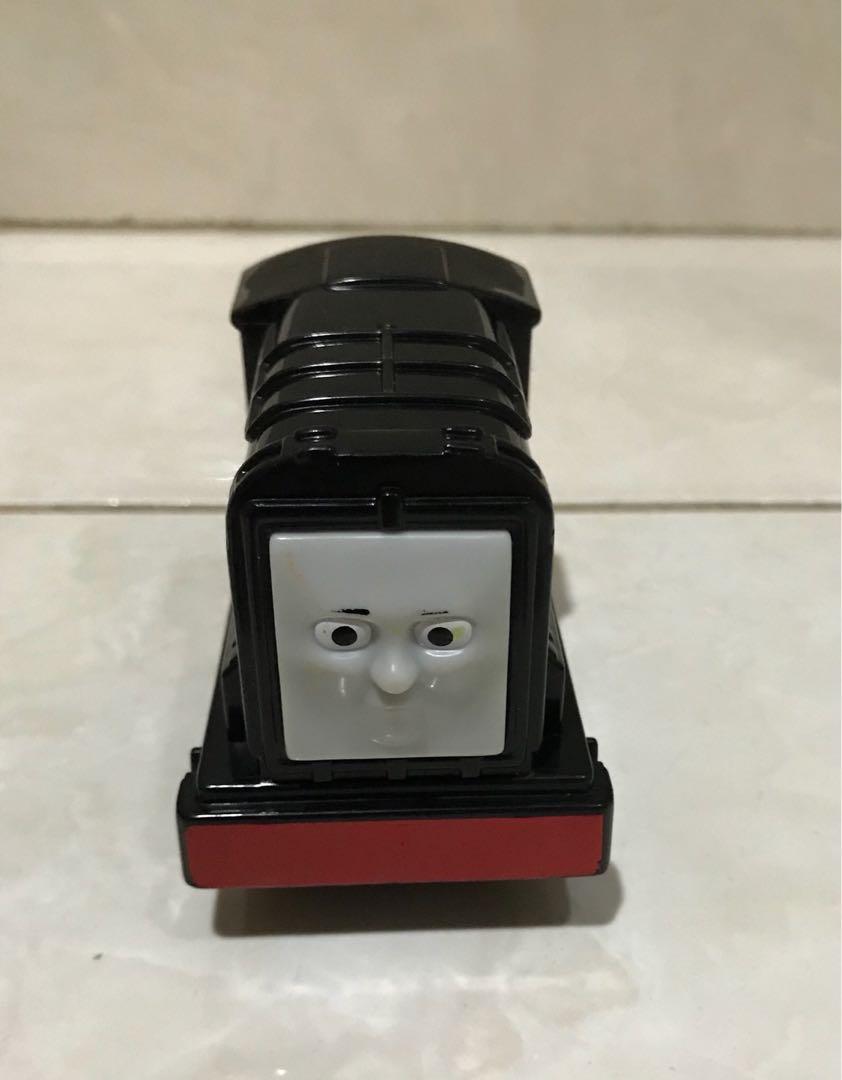 Thomas & Friends - Diesel