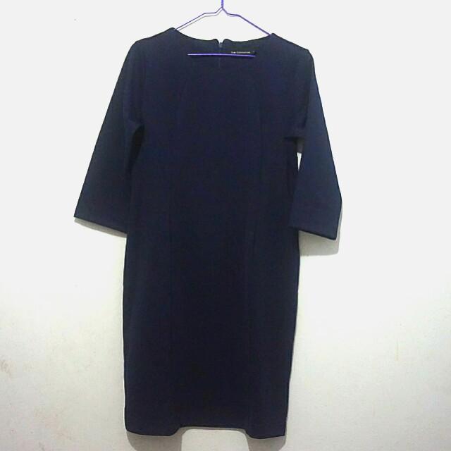 TX / Executive Dress
