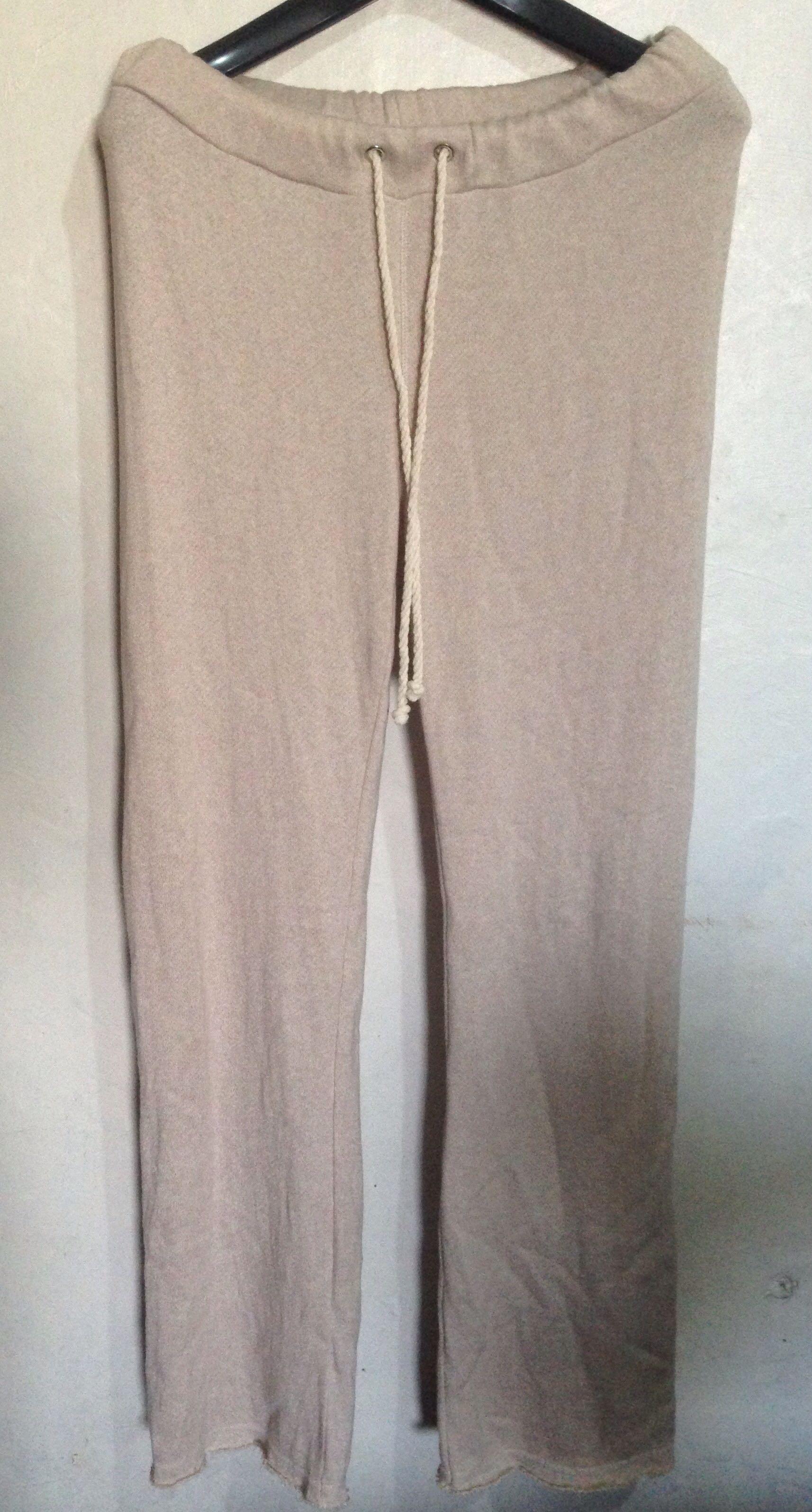 Victoria Secret Intimate Sleepwear Pajama