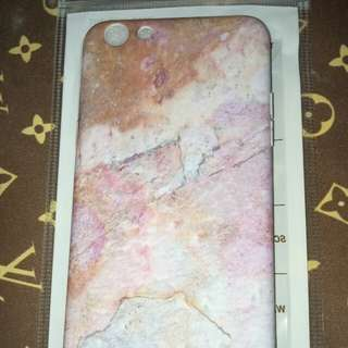 oppo f3 phone case marble