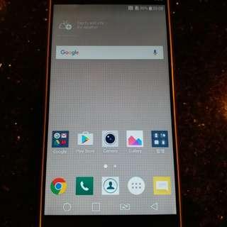 LG V10. 64GB