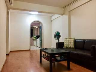 For Rent - 8 Marine Terrace (Whole Unit)