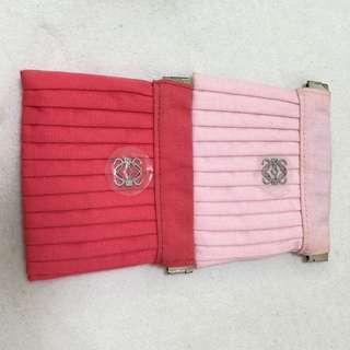 Loewe coin purse 👛