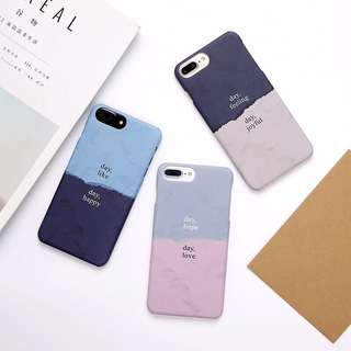 iPhone Case7/8/plus