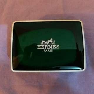 HERMES 香水番梘