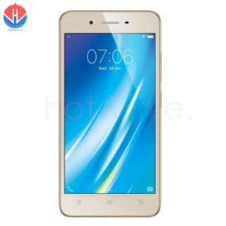 vivo y53 2months old no issue free full cover case 2pcs ggmitin m nlng fixx 4700
