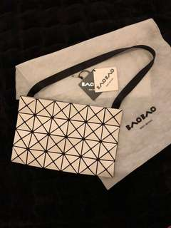 Bao Bao sling bag (100% authentic)