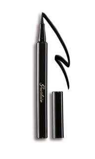 guerlain precision felt eyeliner long lasting water resistant 01 ultra black