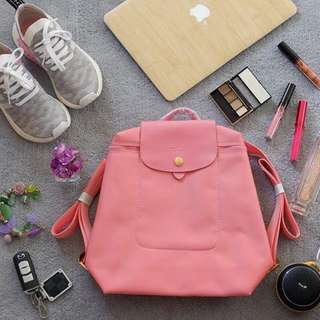 Sale!!! Backpack