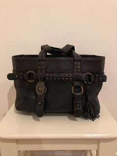 Charriol bag (100% authentic)