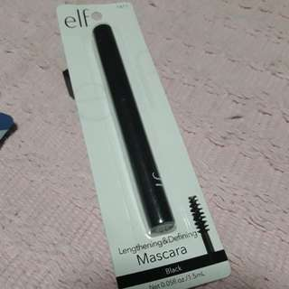 ELF Lengthening and Defining Mascara
