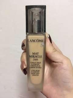 lancome mat miracle 24h po-03