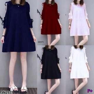 Dress ; shop to fashion