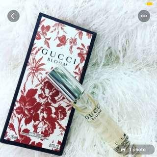 Gucci Pocket Perfume