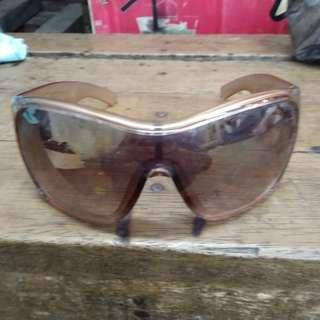 Kacamata pria/wanita