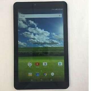 Sprint Slate 10 Tablet AQT100 TD-LTE