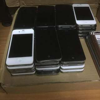 Murang iPhone