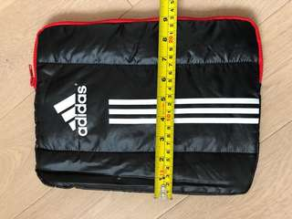 Adidas Notebook pouch