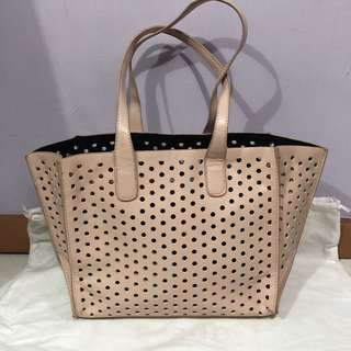 Zara Bag Original Store