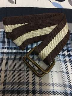 New Mother care Belt for kid