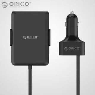 ORICO QC3 Car Charger (快充)