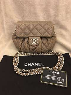 Chanel Bag(small size)